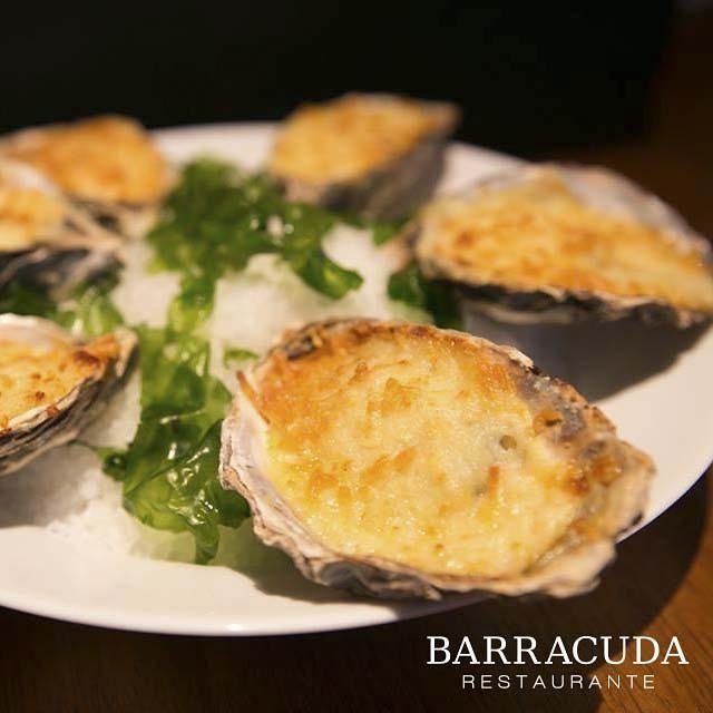 Gastronomia portuguesa e regional
